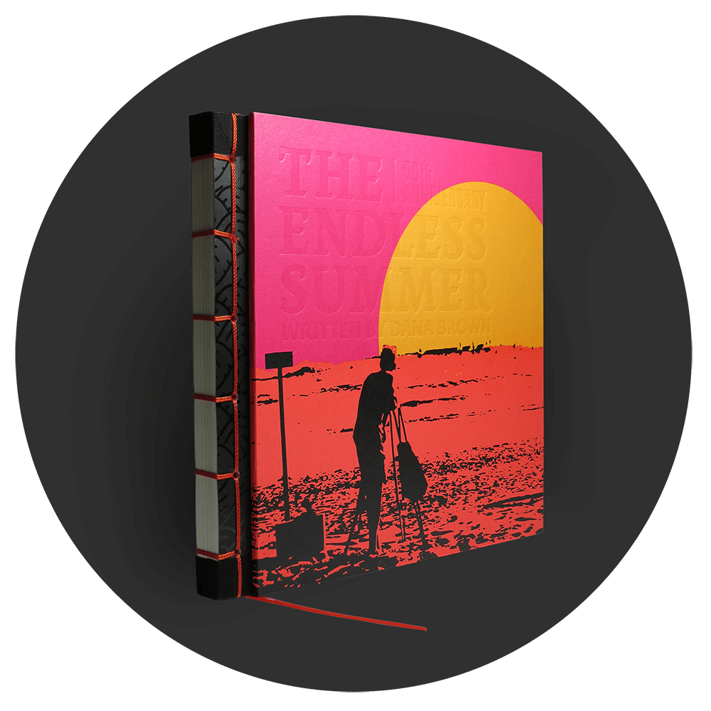 The-Endless-Summer-Box-Set-Book-Limited-Numbered-Edition-50th-Anniversary-Collection-book.png