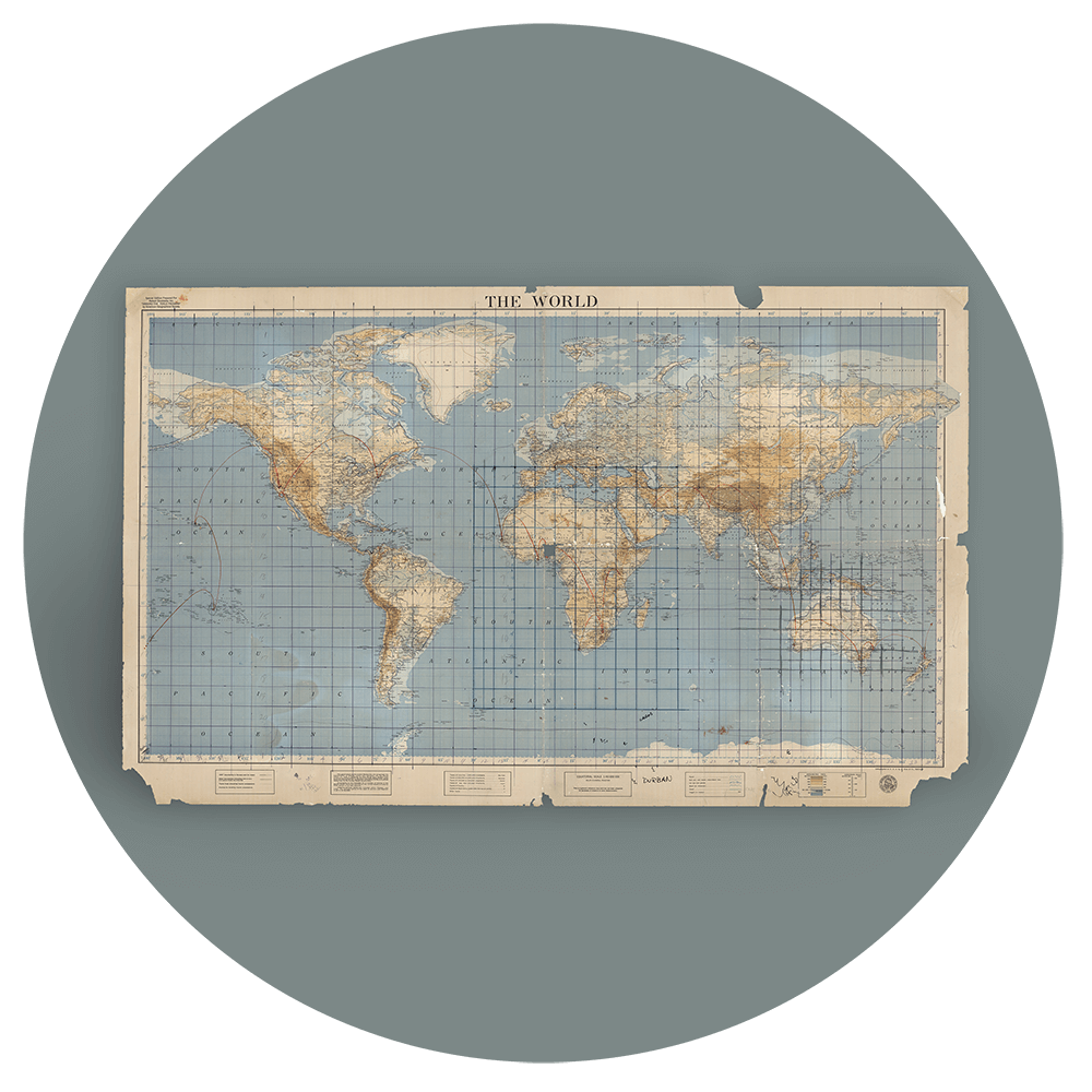 The-Endless-Summer-Box-Set-Book-Limited-Numbered-Edition-50th-Anniversary-Collection-map.png