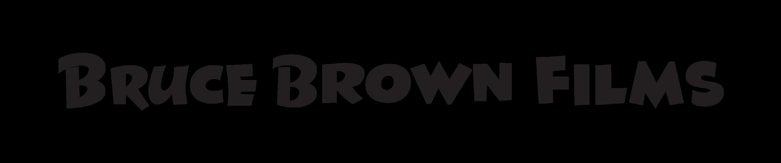 BRUCE BROWN FILMS LOGO-03.png