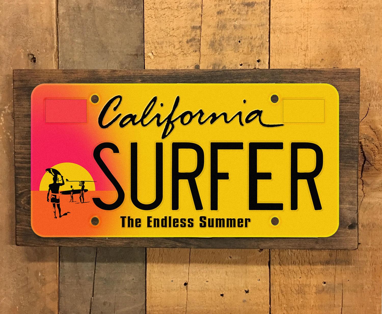 The-Endless-Summer-Car-Plate.jpg