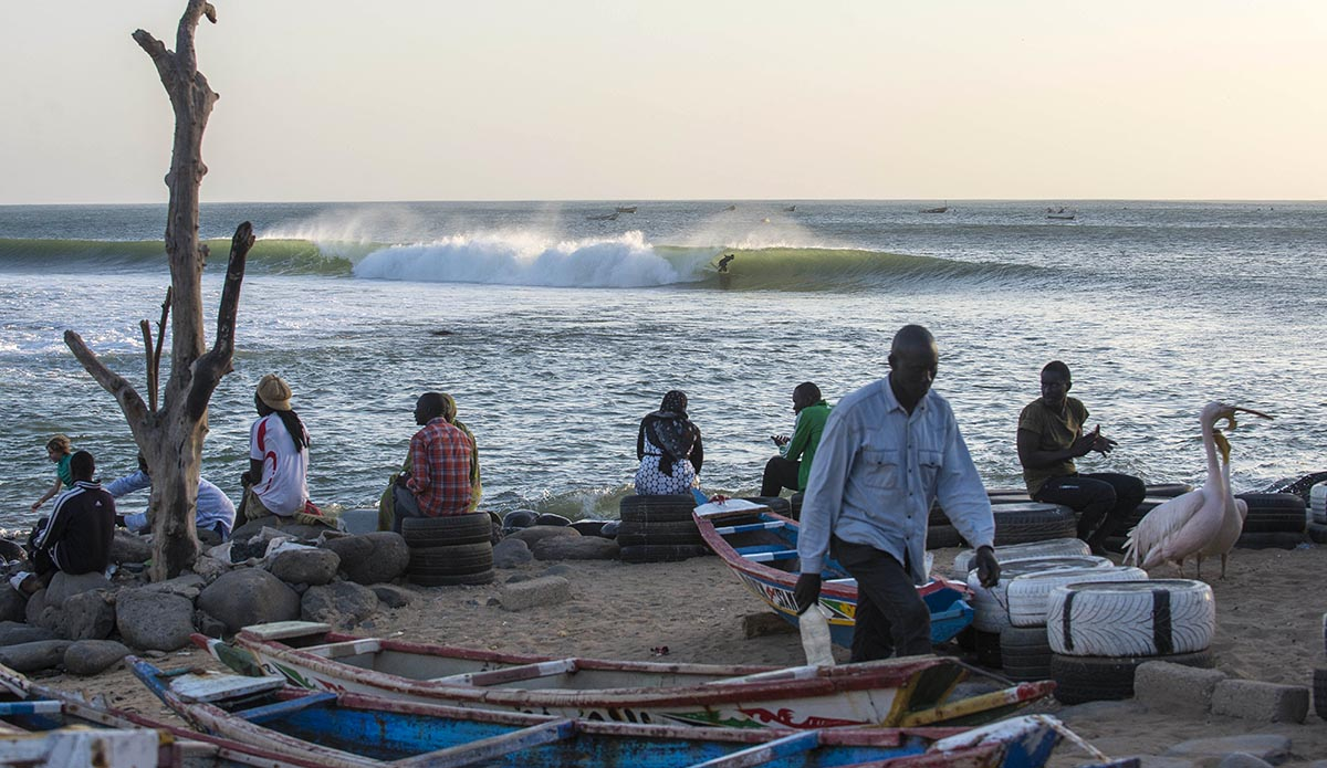 ouakam_barrel01.jpg