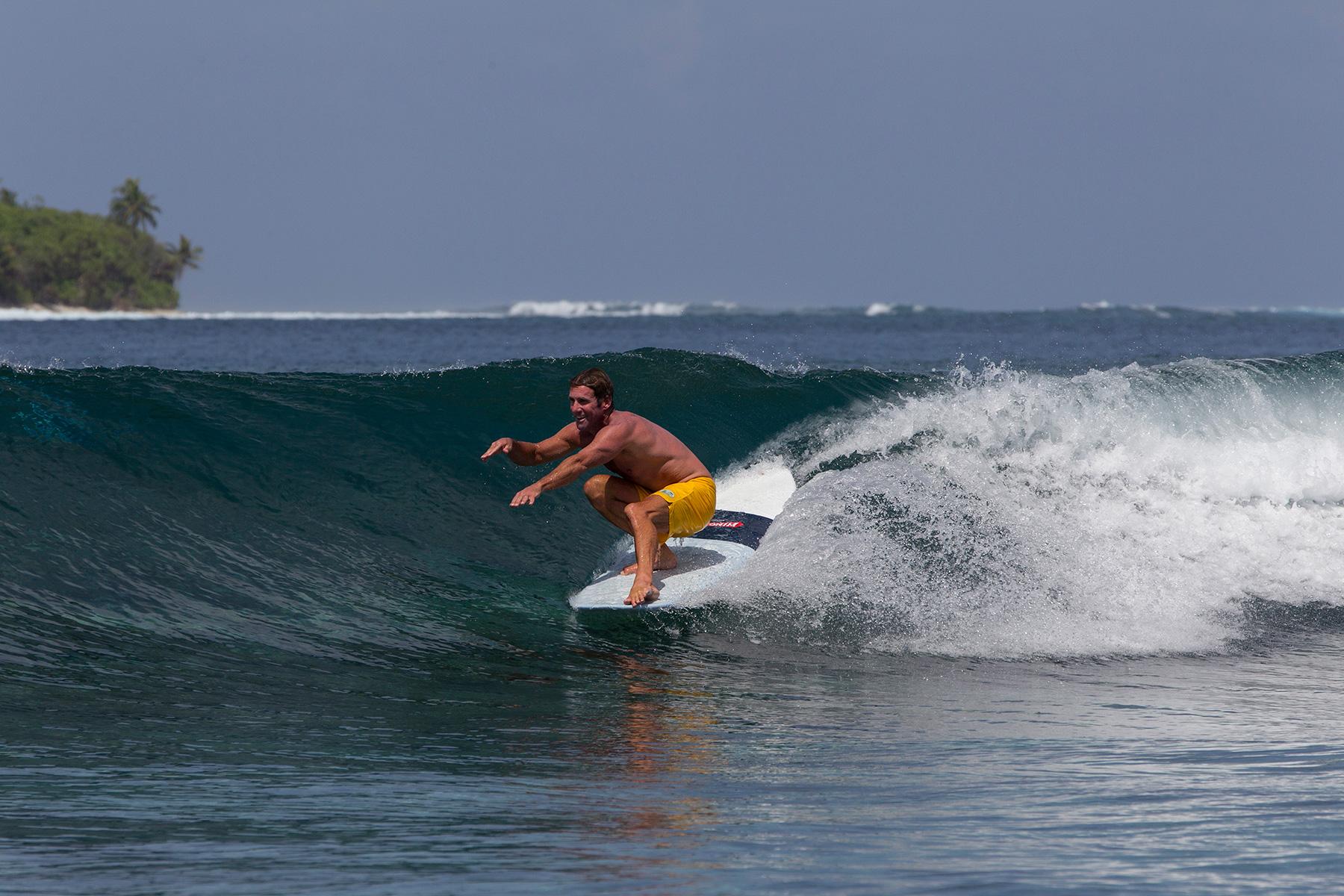 Surf_Simply_Wingnut_Interview_Maldives_Navi_1_fullwidth.jpg