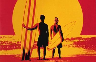 featured_exhib_film_surf19_es2-cf86aff5 (1).jpeg