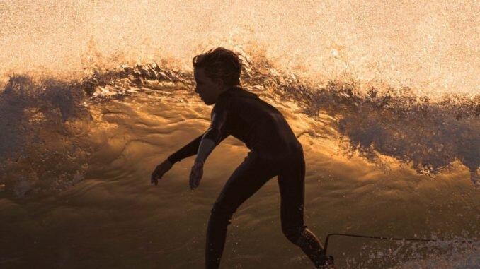 SB-Surf-2-678x381.jpg