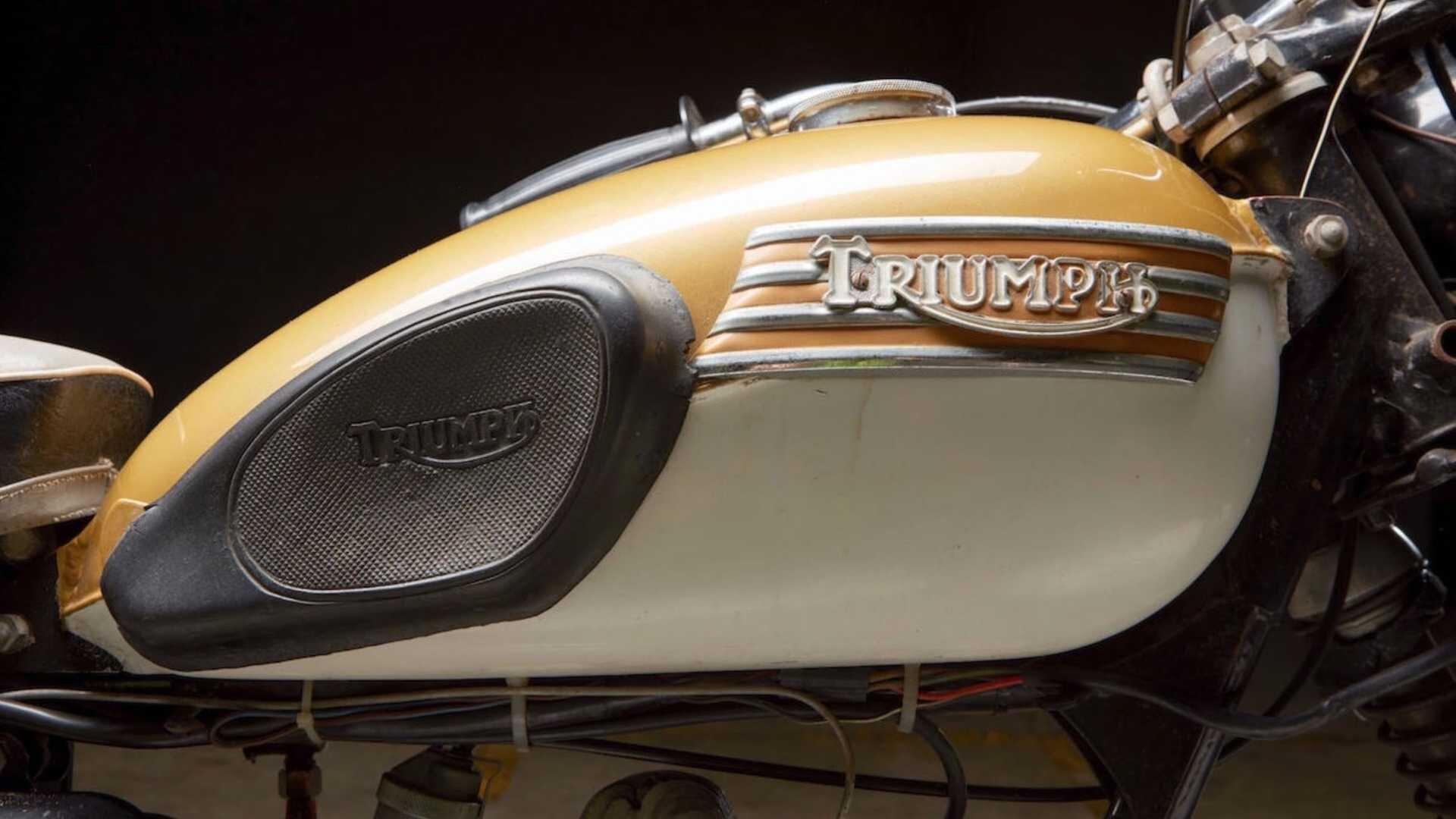 2 bruce-brown-s-1967-triumph-mountain-cub.jpg