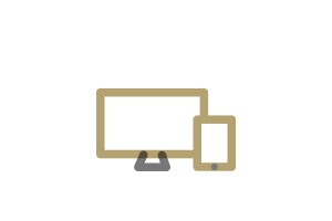 almerys_PlateformeServices_2.jpg