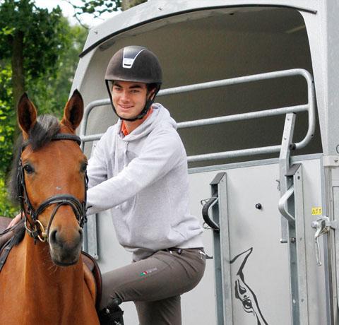 92Boeckmann horse floats accessories foal.jpg