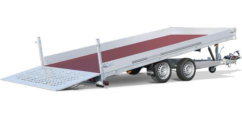 Boeckmann trailers nz plant trailers1.jpg