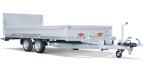 Boeckmann trailers nz plant trailers3.jpg