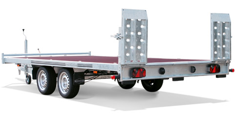 Boeckmann trailers nz plant trailers5.jpg