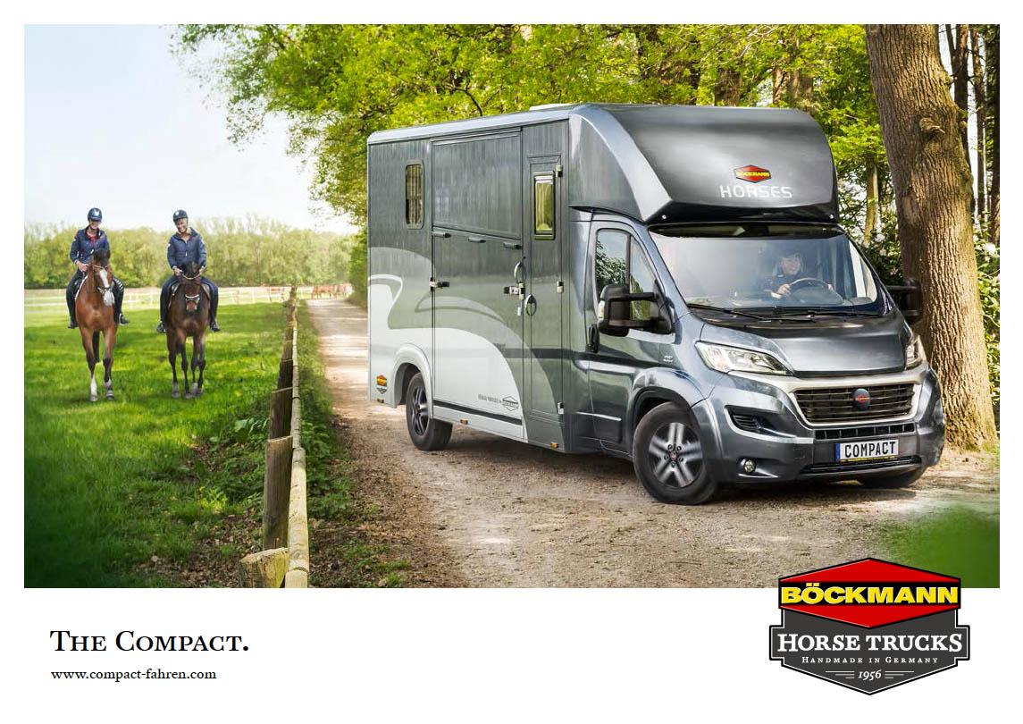 Boeckmann Compact vans.jpg