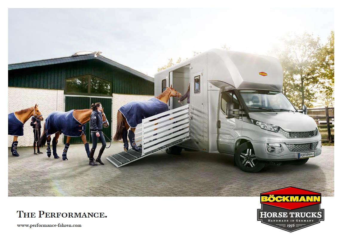 Boeckmann Performance vans.jpg