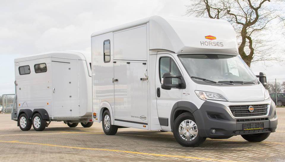 Compact horse Van and Portax white.jpg