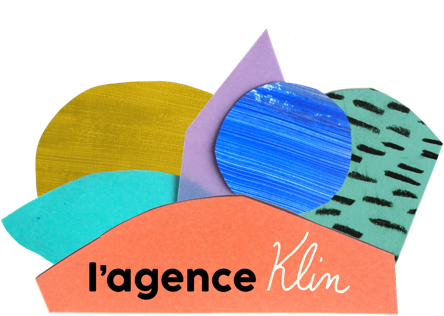 Agence Klin d'Oeil.png