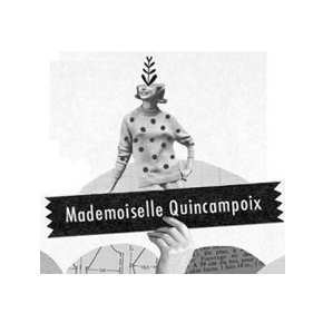 Mademoiselle Quincampoix.png