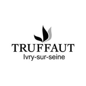 Truffaut.png