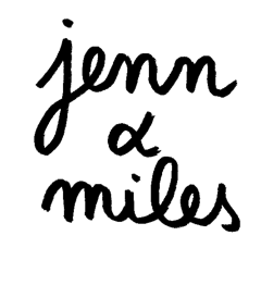 Signature jenn et Miles.png