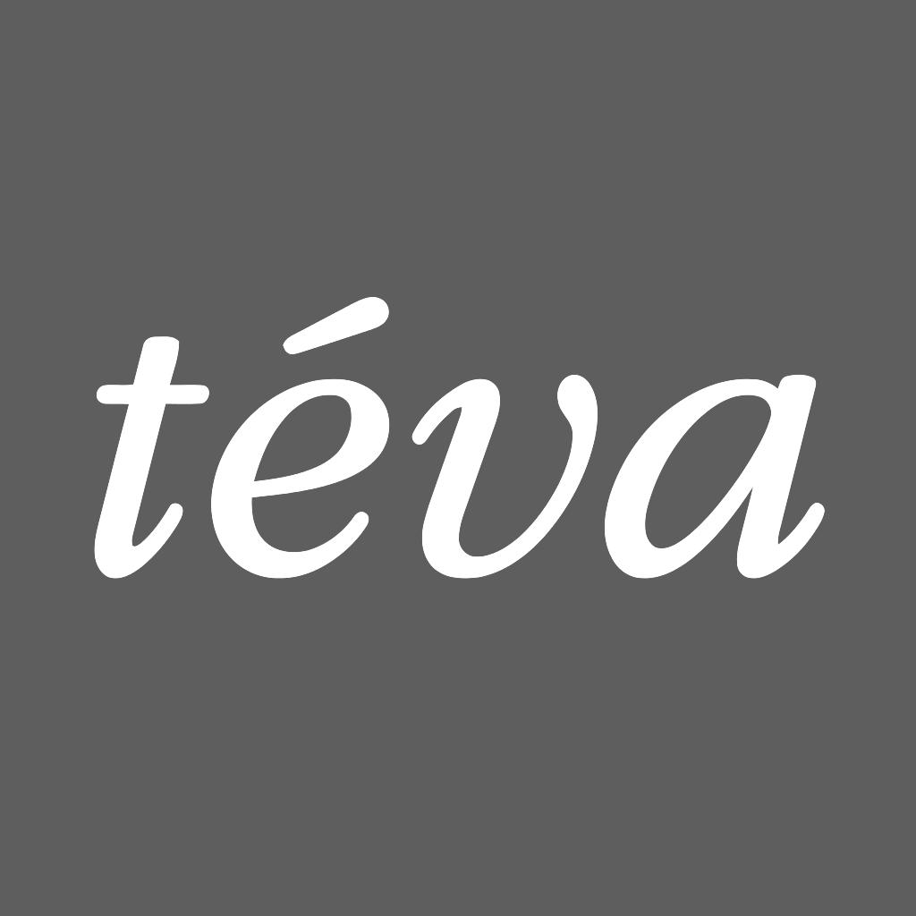 Logo_Téva.png