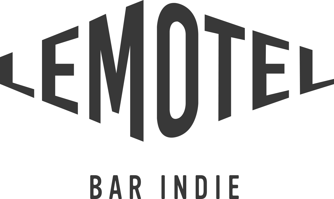 logo-LeMotel.png