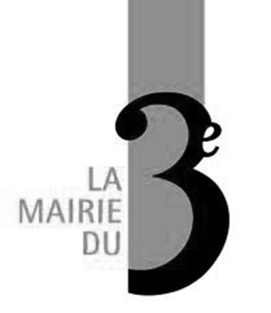 Mairie_du_3ème.png