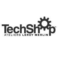 logo-techshop.jpg