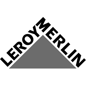 leroy-merlinOK.png