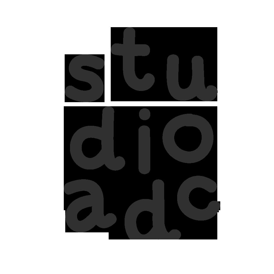 studio-adc.png