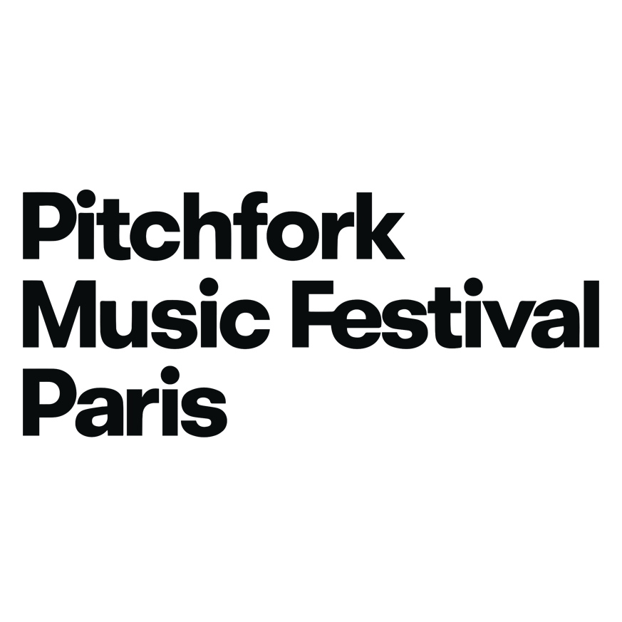 logo-pitchfork-festival.jpg