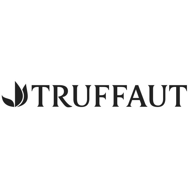 truffaut-nb.jpg