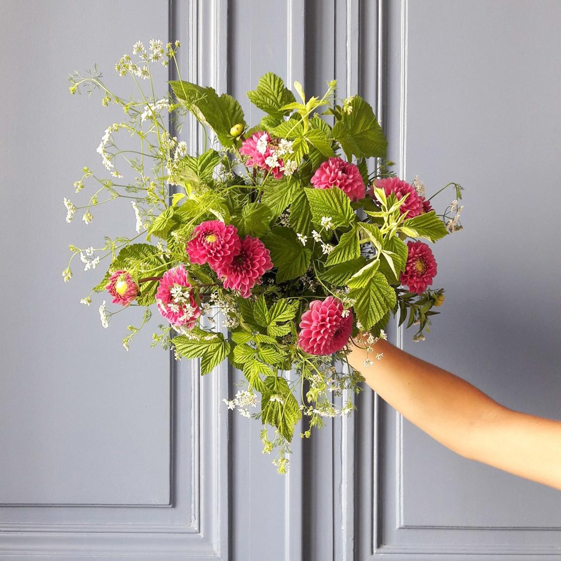 Bouquet-porte.jpg