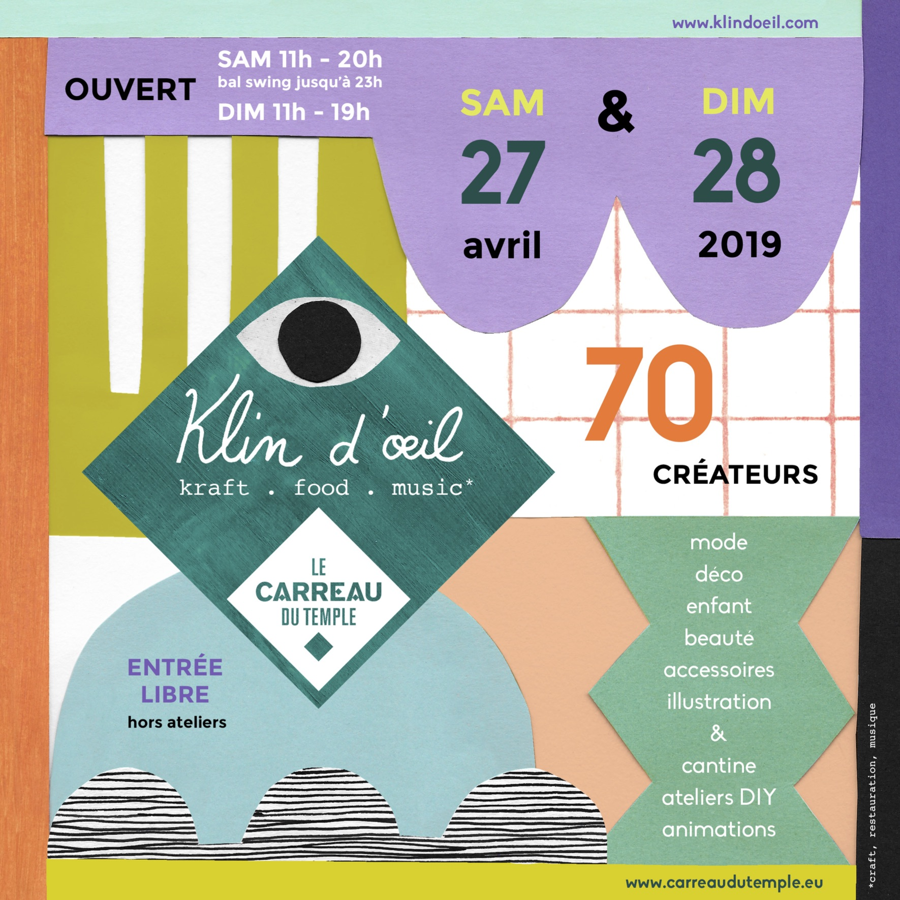 220219_KLIN_CARREAU_FLYER_15x15cm .jpg
