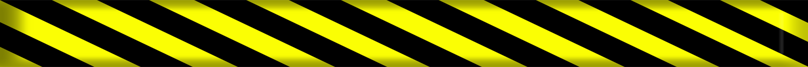 Caution Tape copy.png