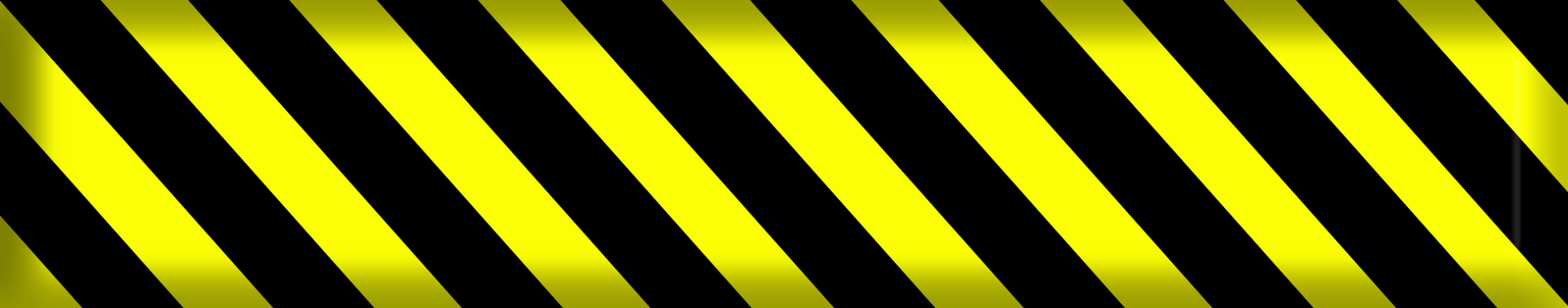 Caution Tape.png
