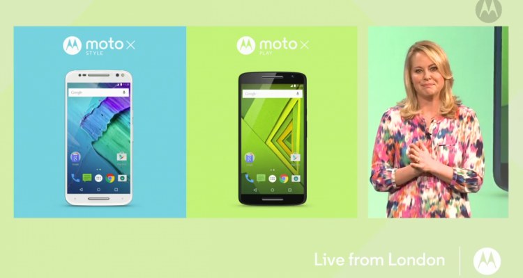 Motorola - Find Your Perfect Moto Match PiP2.png