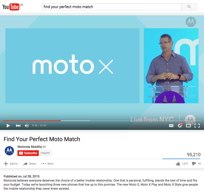 2 Motorola YouTube NYC PiP - Copy.png