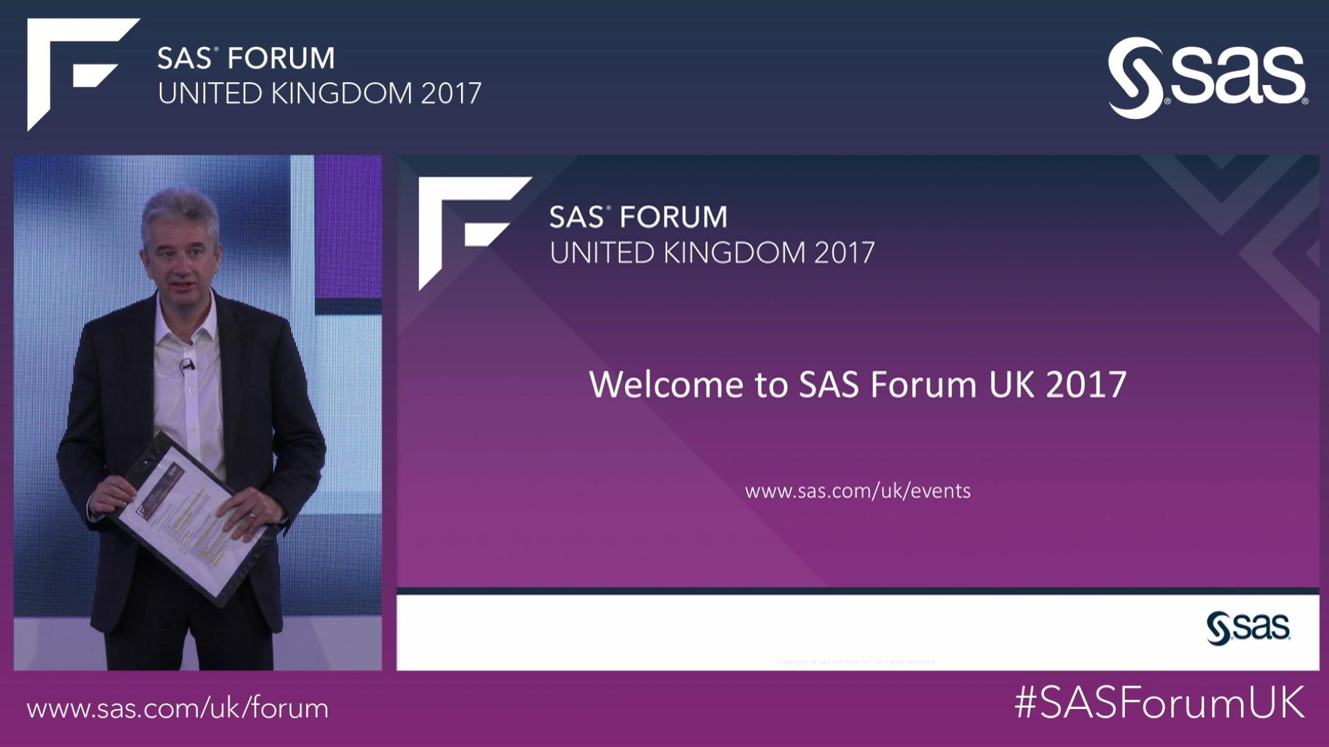 SAS Forum Birmingham (2).png