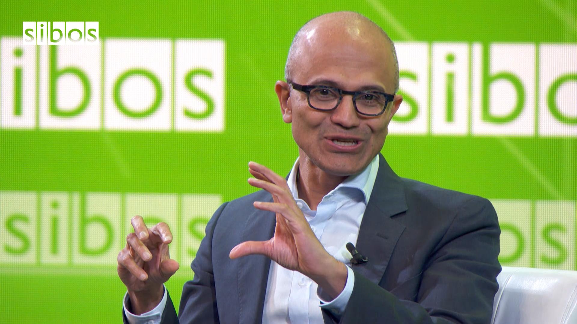 Microsoft at Sibos (3).png