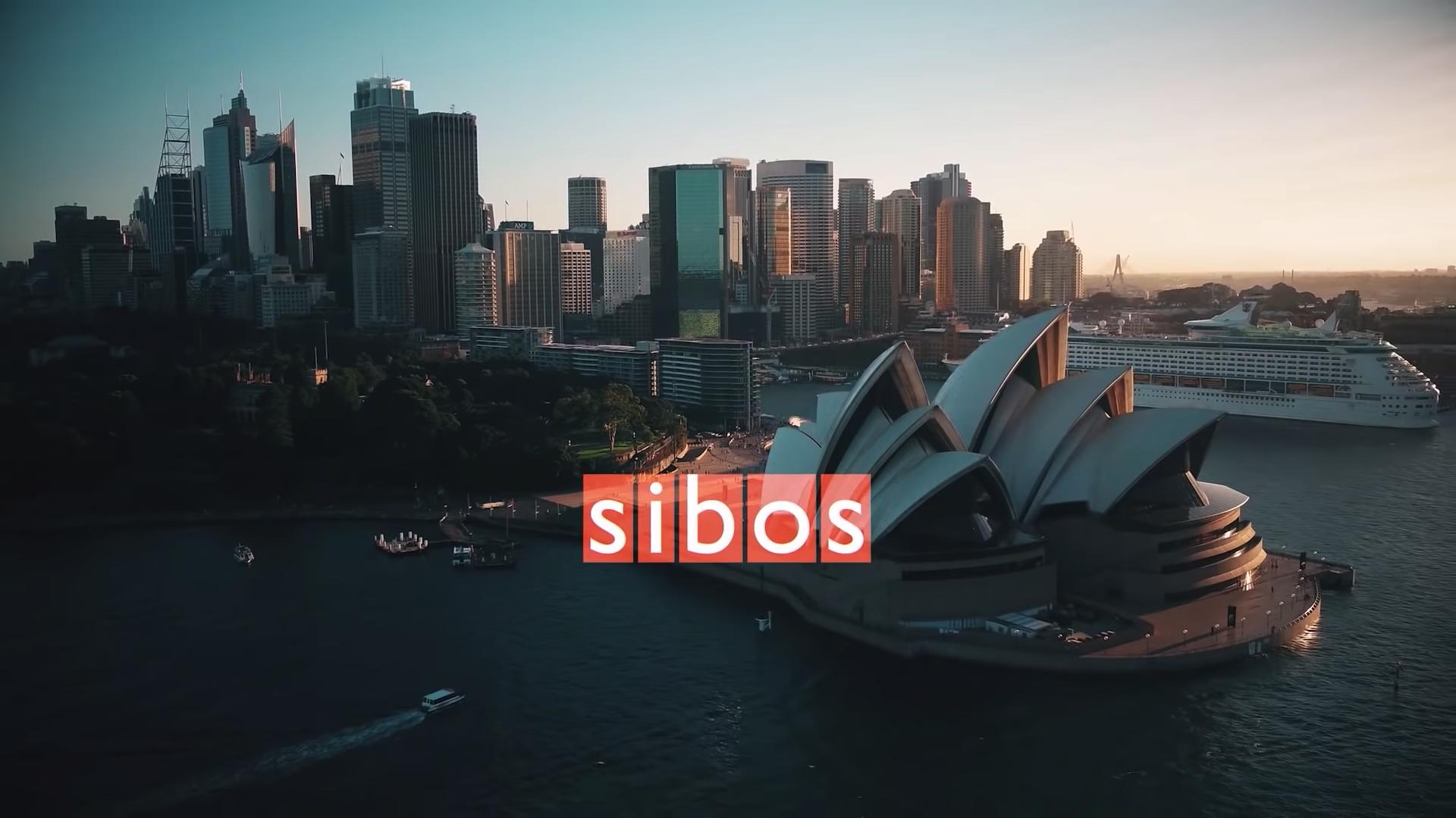 Sibos3.png