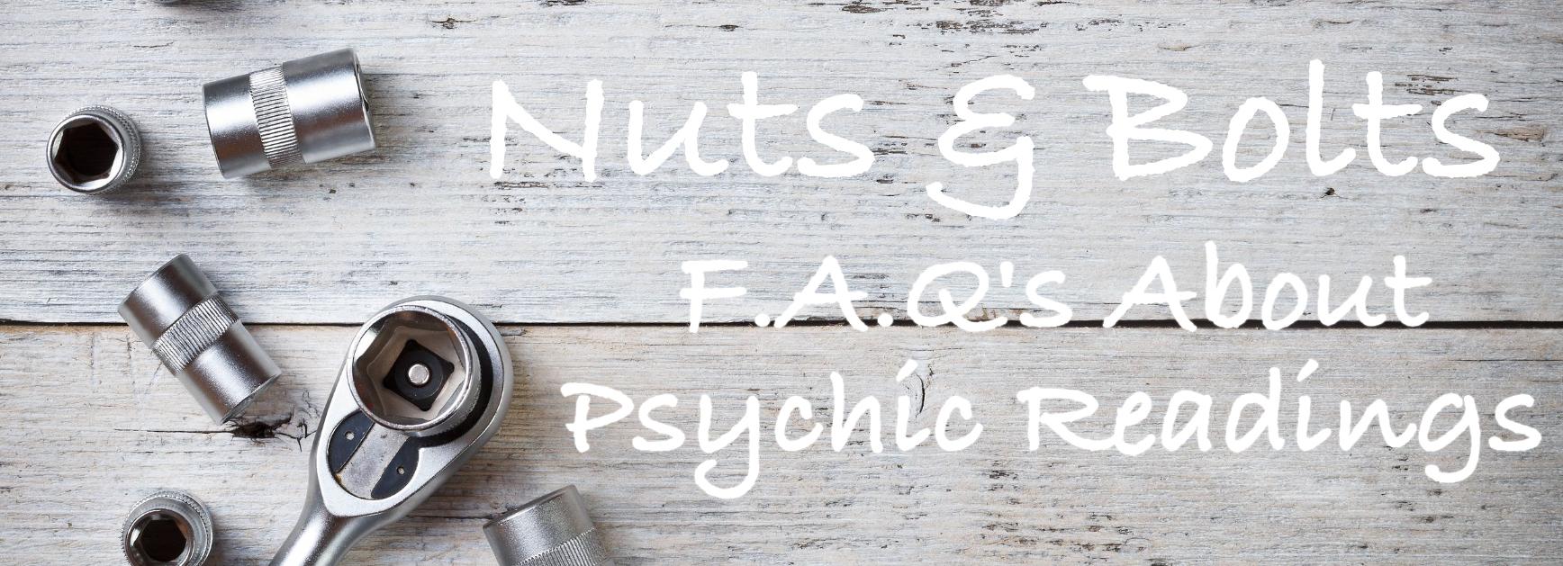 Nuts and Bolts David William Psychic Medium.jpg