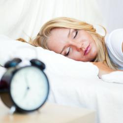 alarm clock.png