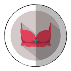 bra icon.png