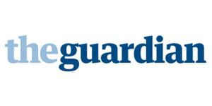 The+Guardian-compressor.jpg