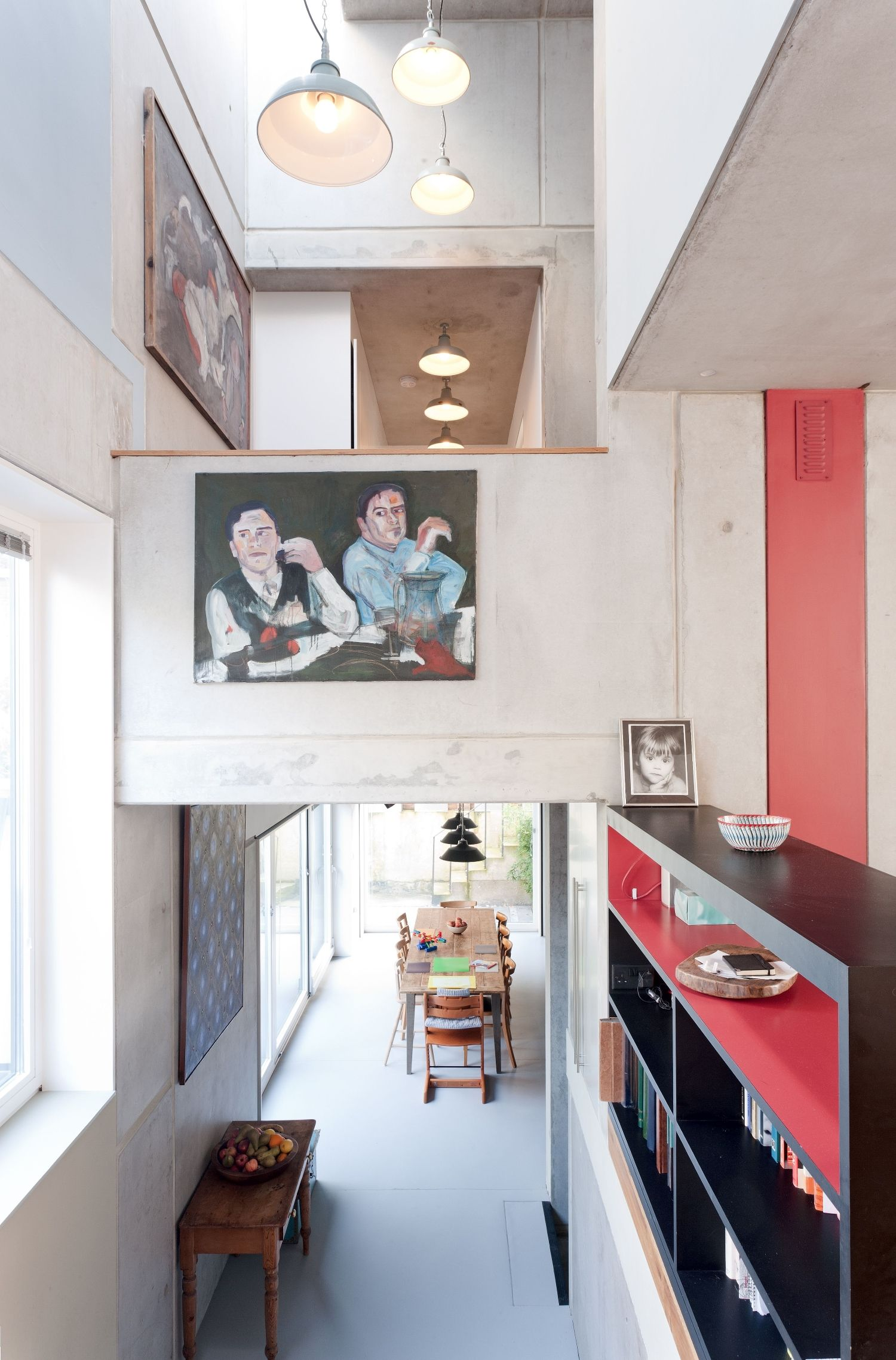 Zog House - Living and Dining.jpg