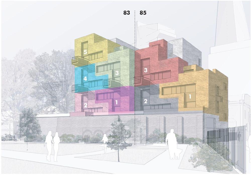 Weston Street - Development Layout.jpg