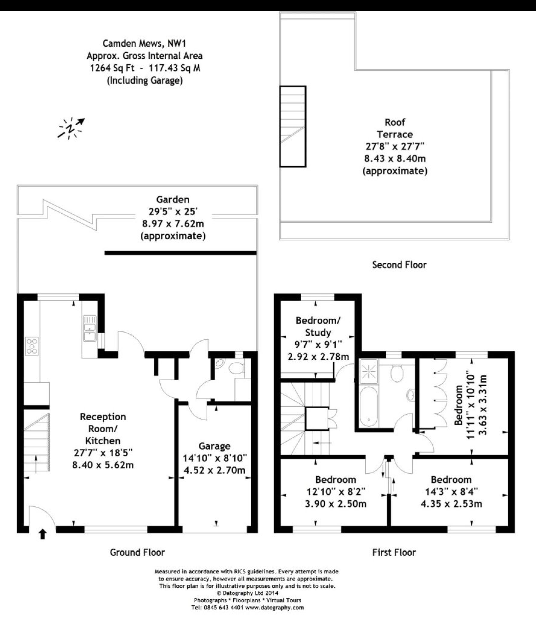 Camden Mews - Development Layout.jpg