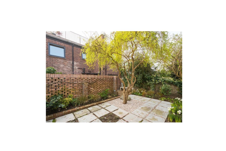 terrace with tree.jpg