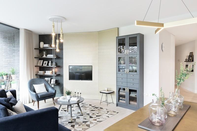 Show Home Lounge.jpg
