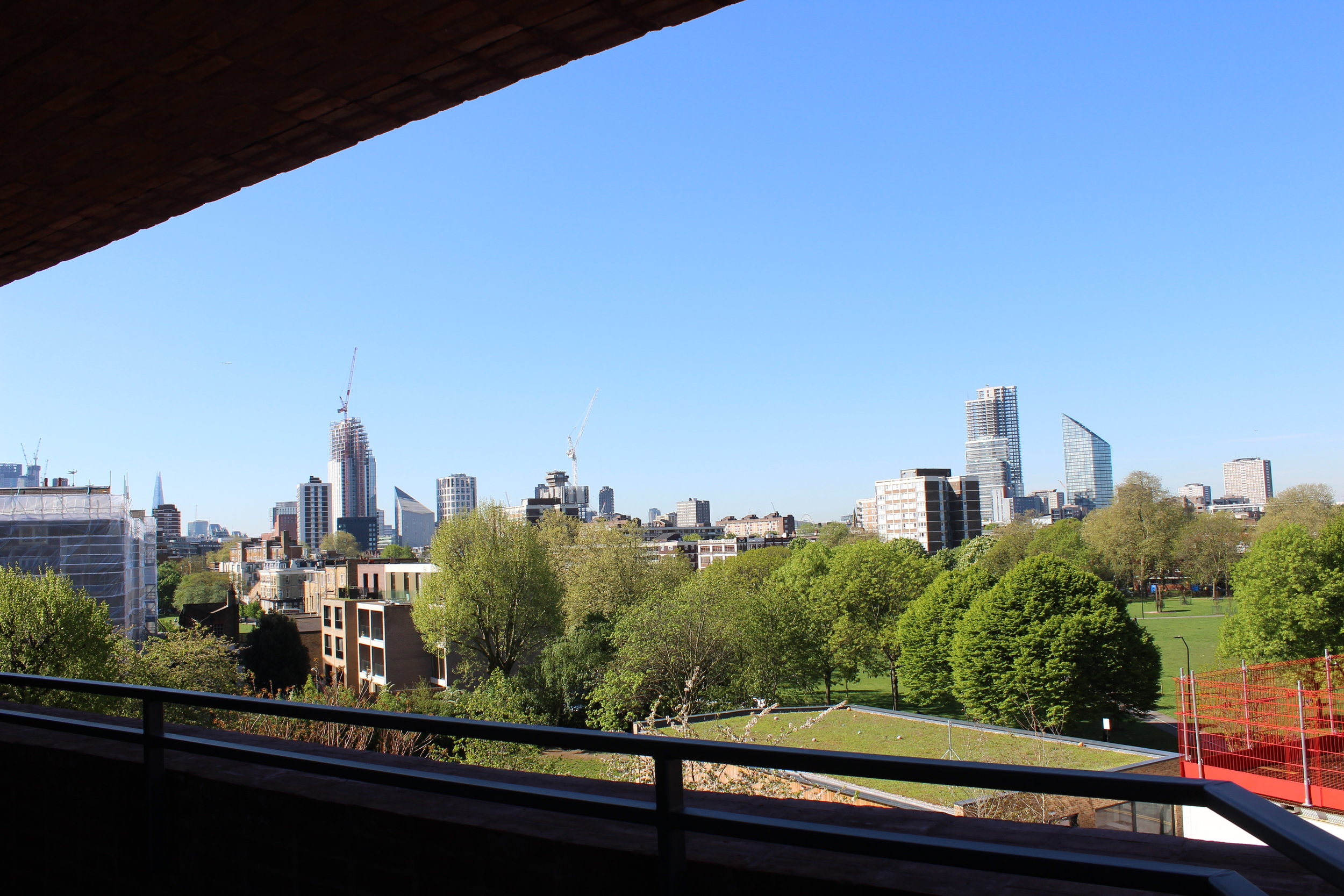 Balcony View T2.03.05.JPG