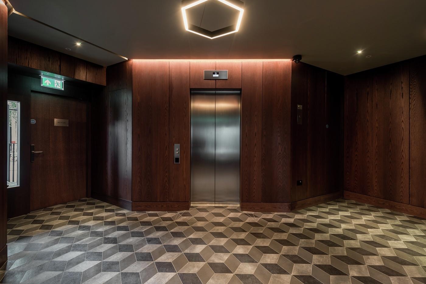 Duo Tower Lift Lobby.jpg