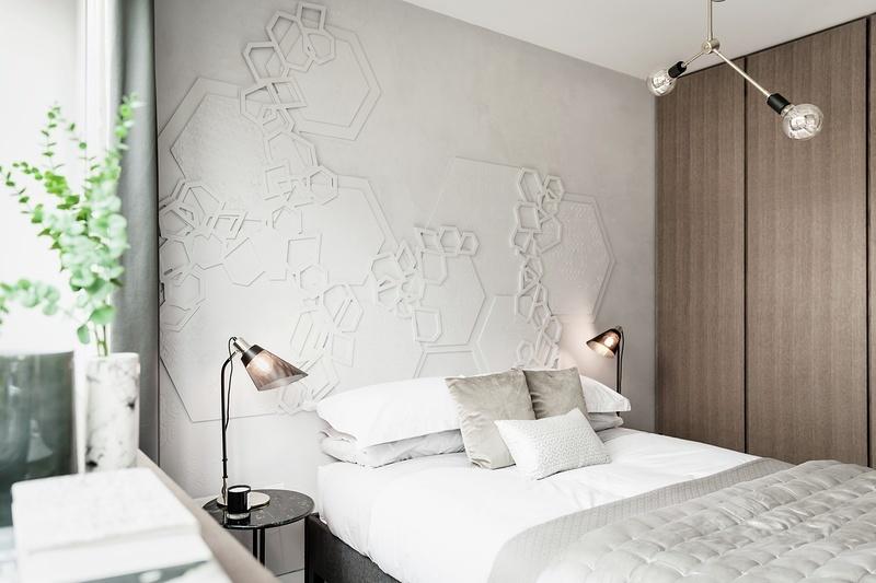 Show Home Master Bedroom.jpg